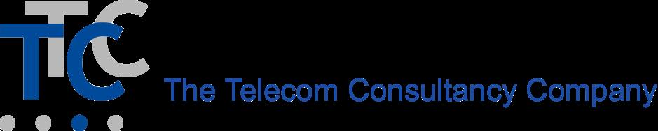 The Telecom Consultancy Company